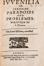 Paradise Lost, Book VI, Lines 801-866